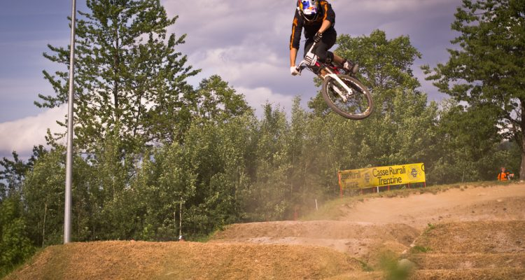 Val_di_Sole_World_Cup_Tag2_4X&DH_Training-35