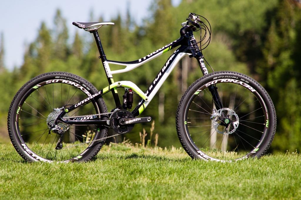 large_CannondaleUtahpresscamp2012_byAleDiLullo-5833