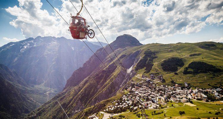 Crankworx_Les_2_Alpes_4