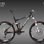 Das Carver Drift 130 zeigt, was mit 2000€ und Priorität auf Federung und Schaltung geht.