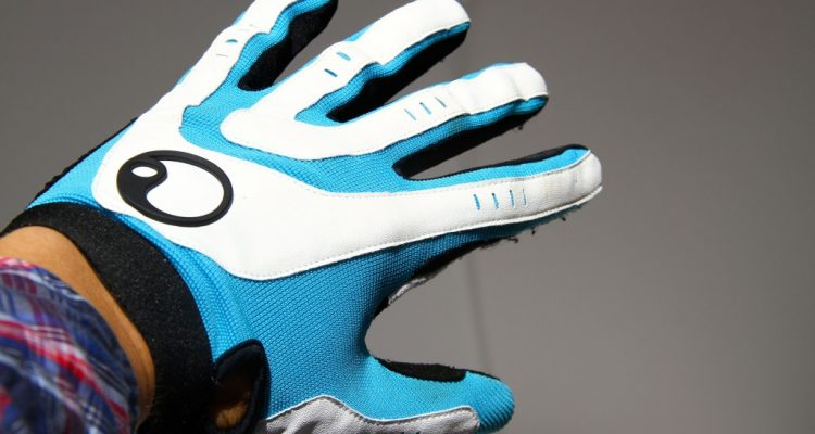 Ergon HE2 Handschuhe by Tobias Stahl 10