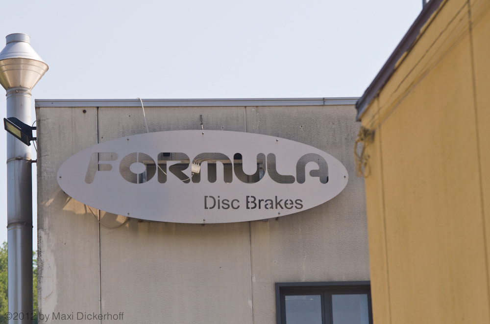 large_Hausbesuch_Formula-1