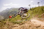 Val d Isere - DH Qualifikation - 44