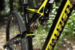specialized-camber-alloy-4