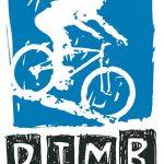2011.04.25-dimb-logo