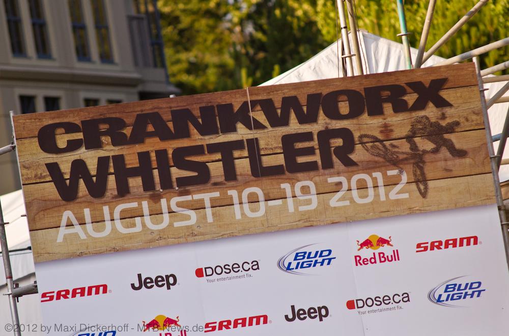 Crankworx_Whistler_2012_Tag_1-16