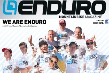 Enduro_Mountainbike_Magazin