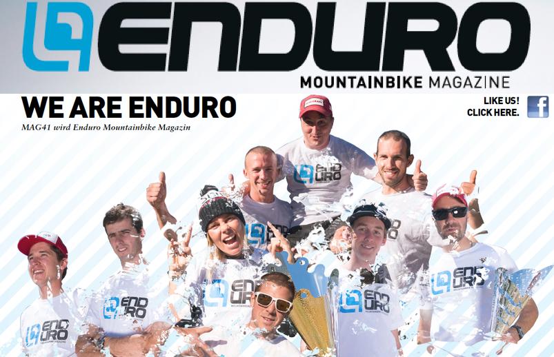 Enduro_Mountainbike_Magazin