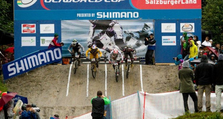 UCI Leogang 2011_4X ACTION_By AleDiLullo-7775