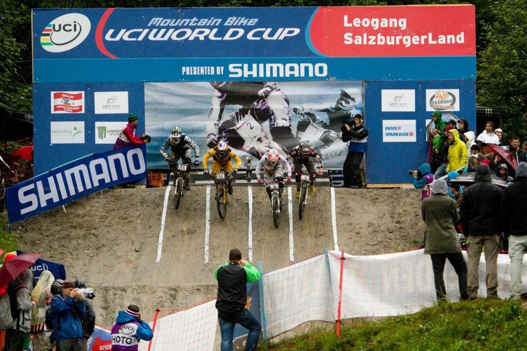 UCI Leogang 2011_4X ACTION_By AleDiLullo-7775