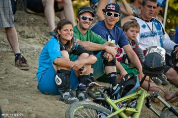 Whistler_Crankworx_Speed_and_Style_by_Jens_Staudt_-_9311