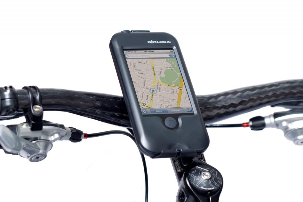 BioLogic-BikeMount-1
