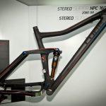 Eurobike 2012 Cube - 4565