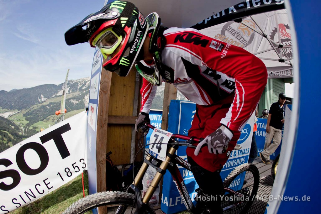 large_MTB-News_de-WMTag1-22