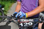 Startnummer - Specialized Enduro Series 2012