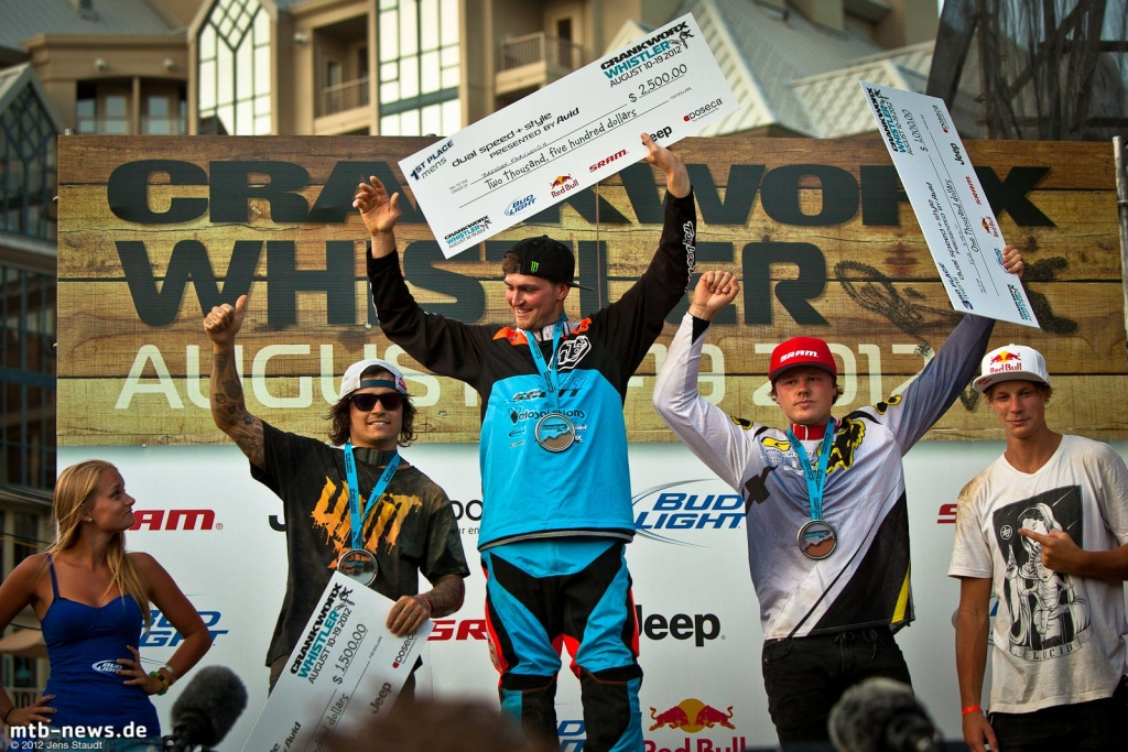 large_Whistler_Crankworx_Speed_and_Style_by_Jens_Staudt_Podium_Fairclough_Lacondeguy_Strait_9583