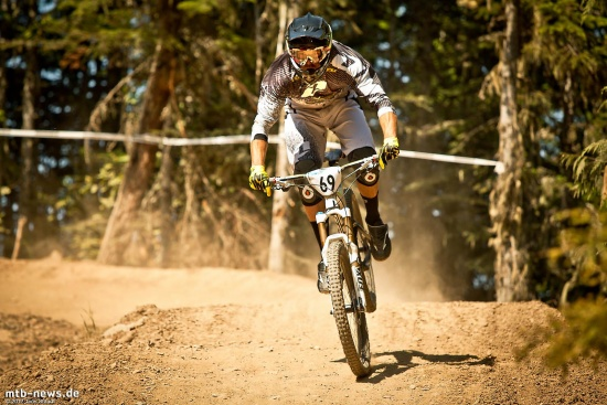 medium_Whistler_Crankworx_Enduro_by_Jens_Staudt_-_9211