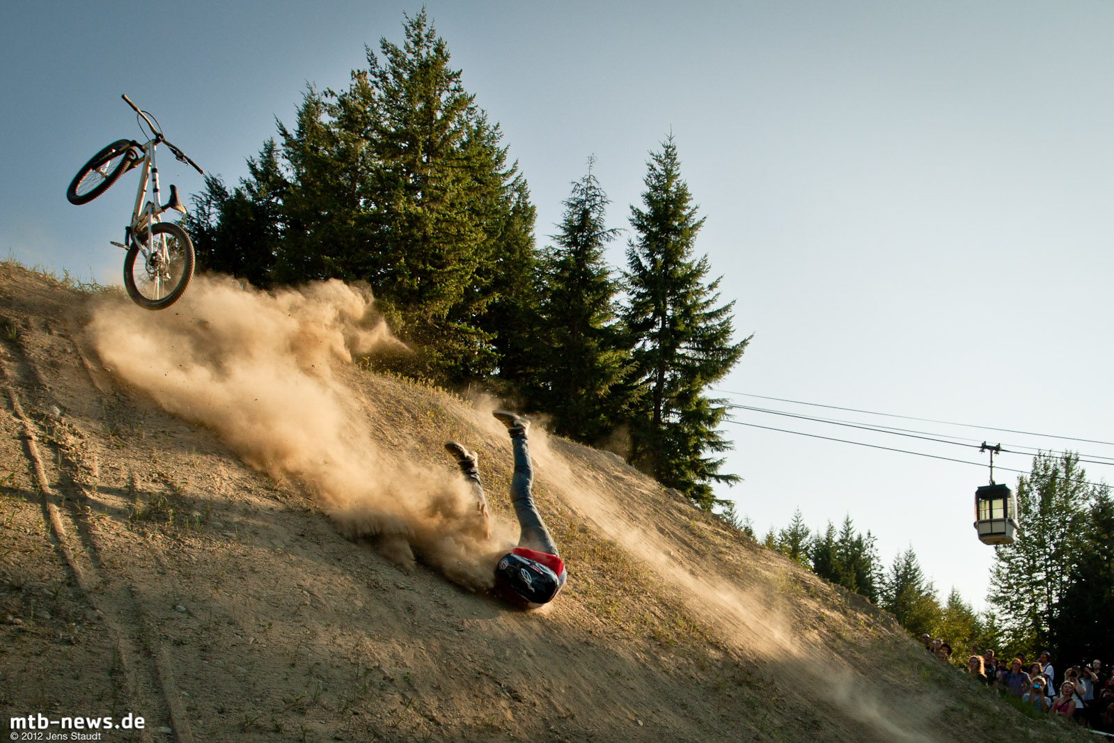 original_Whistler_Crankworx_Speed_and_Style_by_Jens_Staudt_-_9421