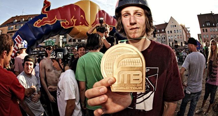 FMBWT_Champion2012_Semenuk(byDavidUlrich)