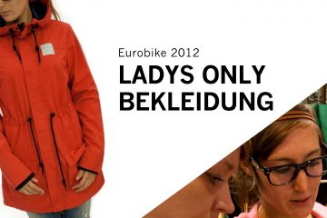 IBC_Eurobike_2012_Ladys_only_clothes