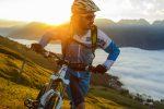 Kraichgau_TriathlonCopyright: Markus Greberwww.skyshot.tv