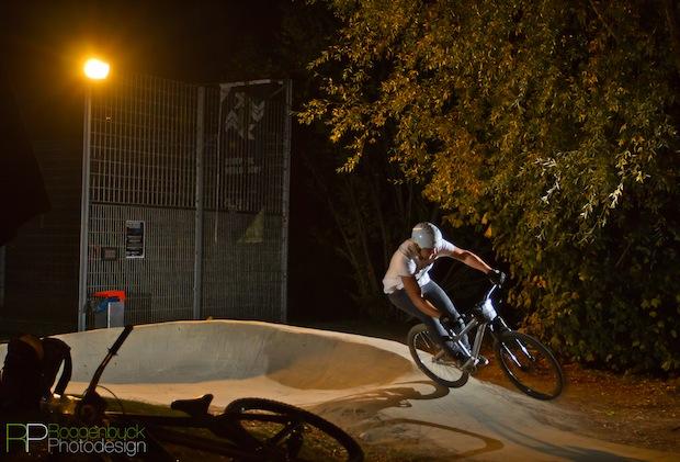 Sebastian_Meindel_Pumptrack-Race-2011-11