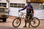 WM_Leogang_Timed_Training-5