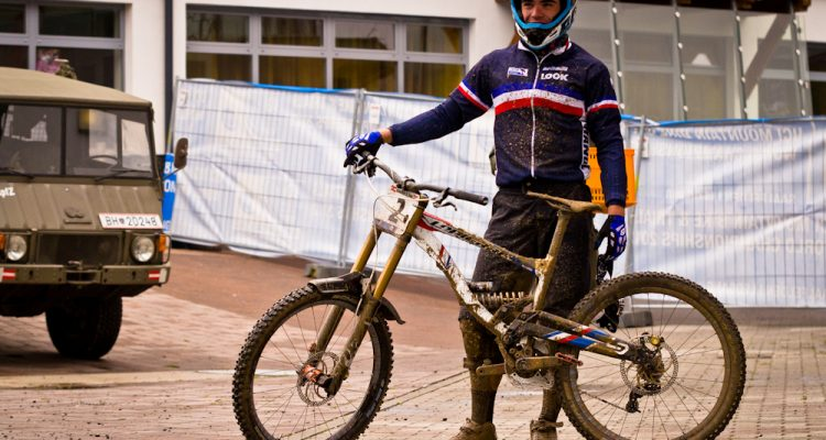 WM_Leogang_Timed_Training-5