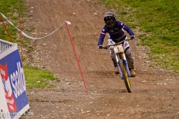 WM_Leogang_Timed_Training_Women-2
