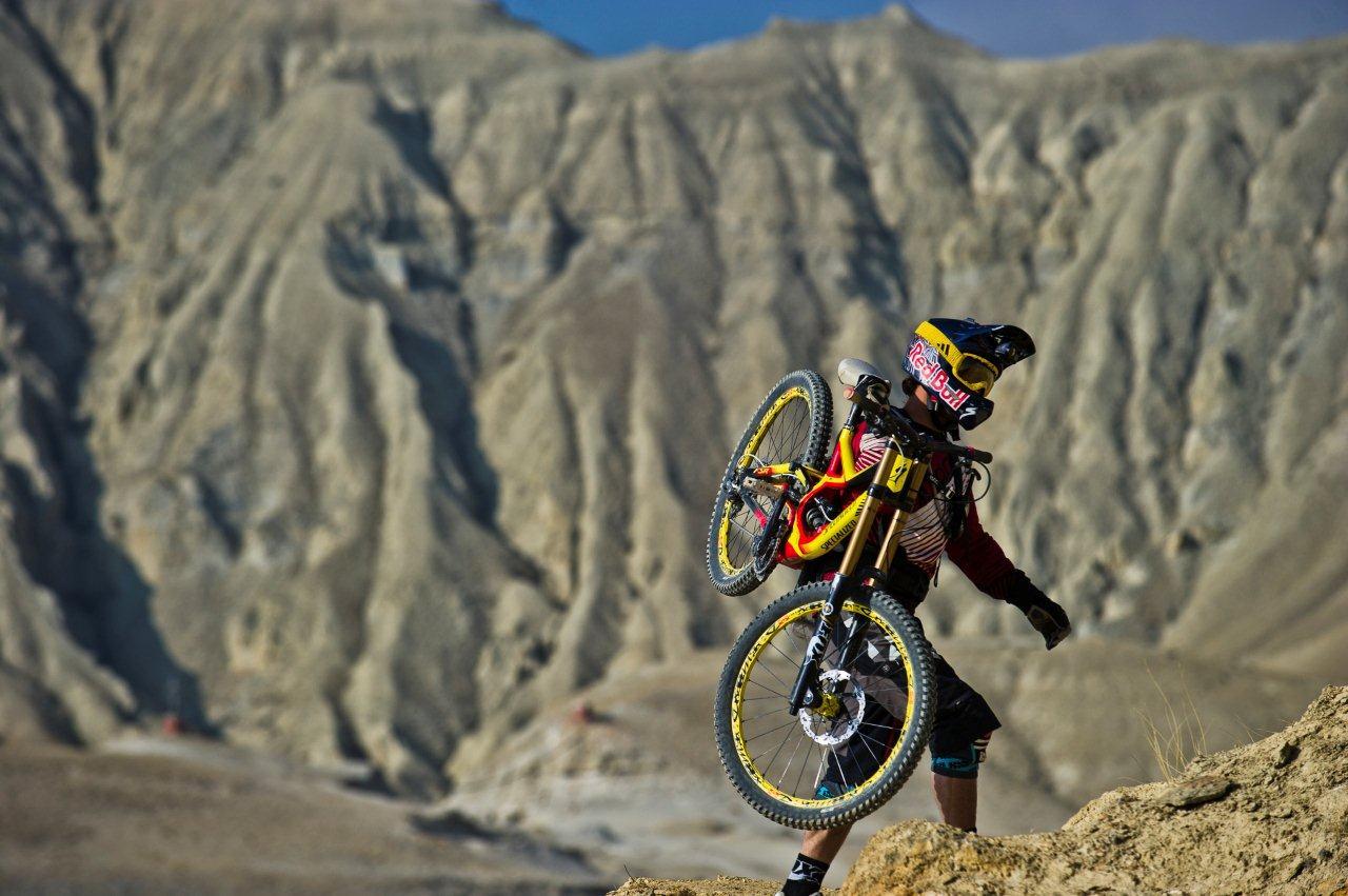 WTTE_DarrenBerrecloth_bike&hike_Nepal_BlakeJorgensen
