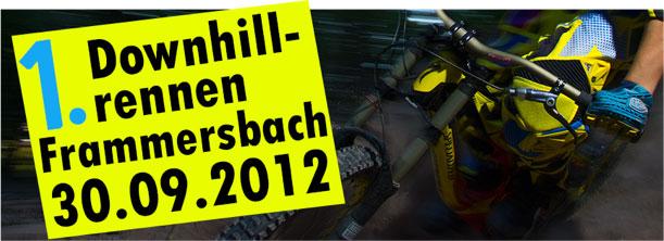 frammersbach_dh