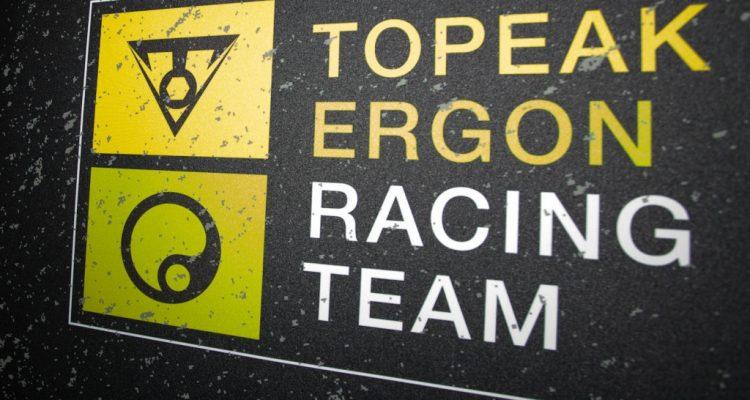 Eurobike 2012 Ergon - 5062