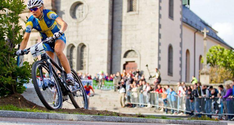 La Bresse XCE 2012-20