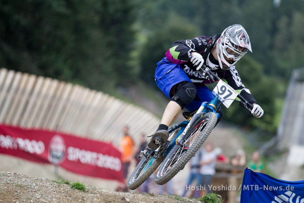 large_MTB-News_de-WMTag1-58