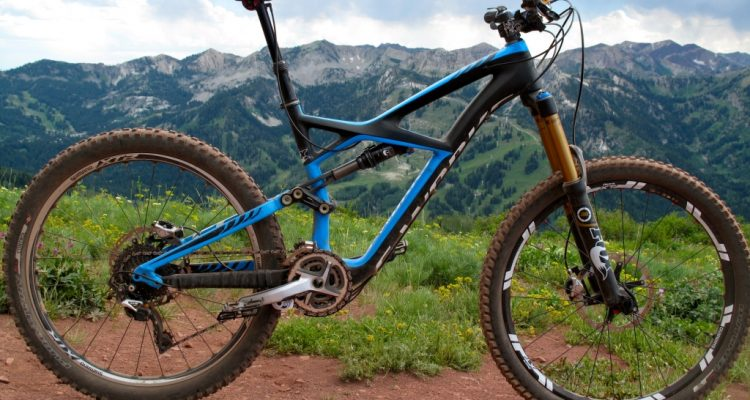 large_Matt_Hunters_Enduro2