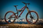 large_Specialized_Enduro_Evo_2013_by_Jens_Staudt_-_1230