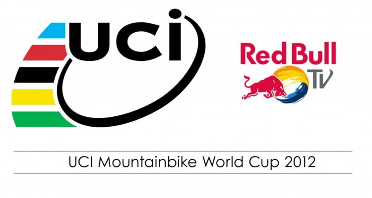 large_uci_world_cup_and_red_bull_media_house