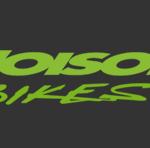 poison bikes