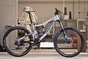 MDE-Bikes_Hausbesuch-20