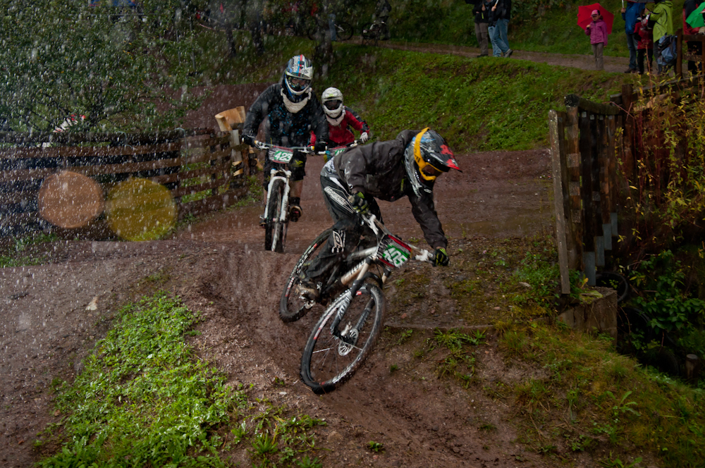 SIXPACK-Racing_4Cross_Cup_2012_#6_Wolfach-2
