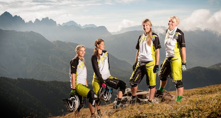 Trek Gravity Girls - Foto Philipp Ruopp-004