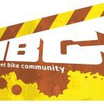 ibc_video_post_logo