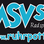 Banner Ruhrpottbiker