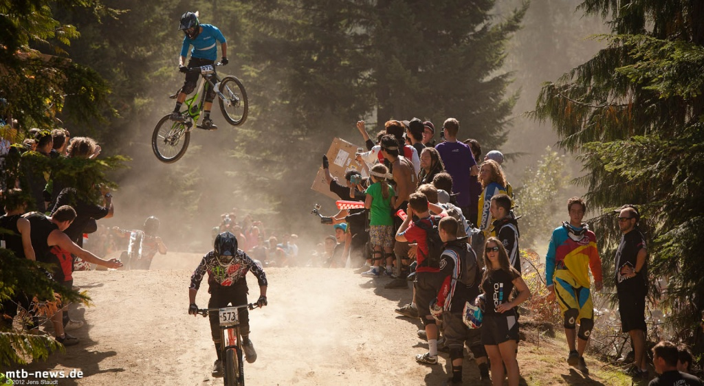 large_Crankworx_Whip_off_Worldchampionships_2012_by_Jens_Staudt_-_0631