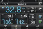 PanoBike app 9