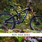 Anthill_Films_Photo_Contest_Trek_Session