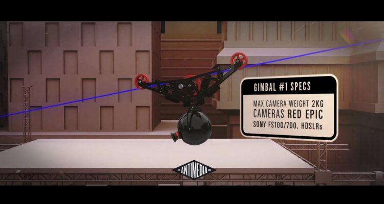 Bildschirmfoto 2012-11-29 um 12.05.10