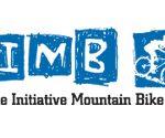 DIMB_Logo_Text