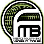 FMBWT_Logo_small