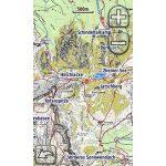Garmin_Alpenvereinskarten_2013 - 1